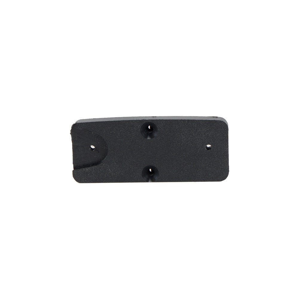 Edge, and Utility-Series Wall Mount
