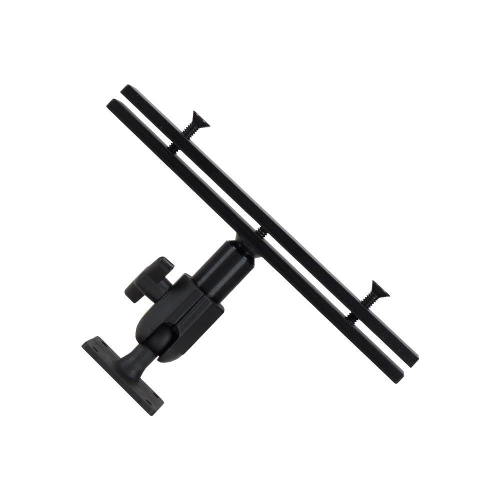 Fit iPad Pro 12.9 Headrest Mount