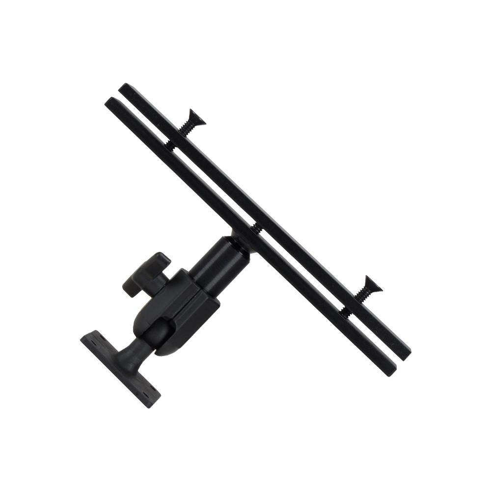 Fit 12 Headrest Mount