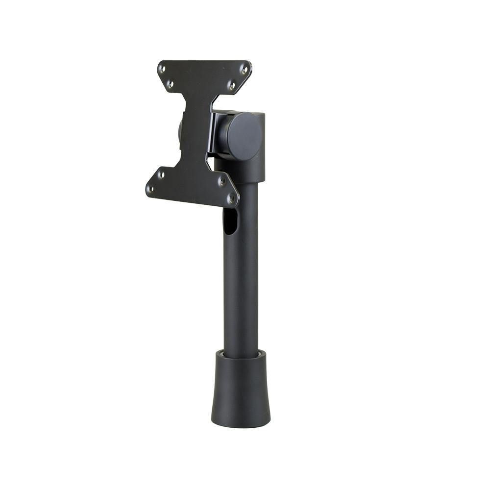 Light Duty Pole Mount