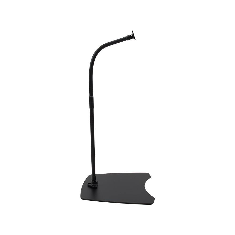 30-Inch Tablet Holder Stand