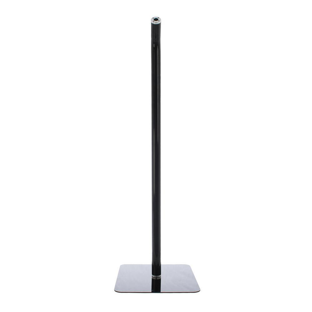 Edge XL Aluminum Floor Stand