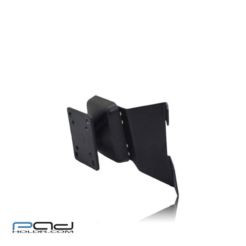 Ford Explorer Sport Trac (07-10) Dash Mount