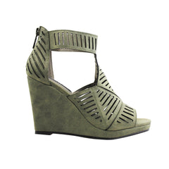 f1eb098ad55 Michael Antonio Wedges – Michael Antonio iheartMAshoes