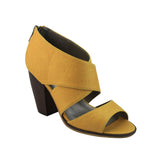 Myer Yellow