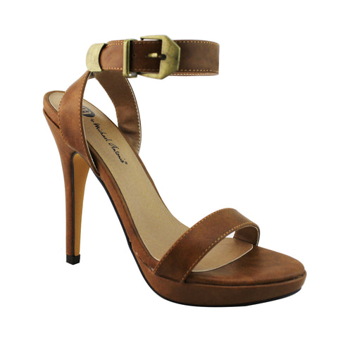 9dc61bc86 Michael Antonio Women Shoes Official Brand Site  iheartMAshoes