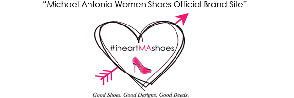 Michael Antonio/iheartMAshoes