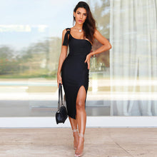 Load image into Gallery viewer, Fashion nova dress - Pynk Kandi