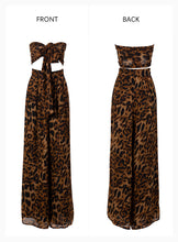 Load image into Gallery viewer, Jluxlabel two piece set - Pynk Kandi