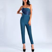 Load image into Gallery viewer, Mia Jumpsuit