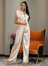 Load image into Gallery viewer, Miami Jumpsuit