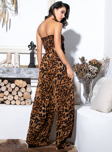 Jluxlabel two piece set - Pynk Kandi