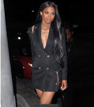 Load image into Gallery viewer, Ciara Jacket - Pynk Kandi