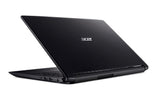 ლეპტოპი Acer Aspire 3 (NX.H18ER.006) (i3-7th Gen/4GB/500GB)
