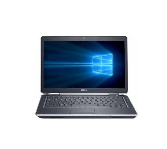 "ლეპტოპი Dell Latitude E6430 HD+ 14"" (i5-3230M/8GB/240GB SSD)"