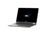 "ლეპტოპი Dell Latitude E7240 HD 12.5"" (i5-4300U/8GB/128GB SSD)"
