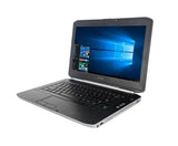 ლეპტოპი Dell Latitude E5420 (i5-2520M/8GB/128GB SSD+320GB HDD)