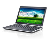 "ლეპტოპი Dell Latitude E6230 12.5"" (i5-3320M/8GB/128SSD)"