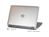 ლეპტოპი Dell Latitude E6440 (i5-4310M/8GB/240GB SSD)