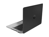"ლეპტოპი HP EliteBook 820 G2 12.5"" (i5-5200U/8GB/256GB SSD)"