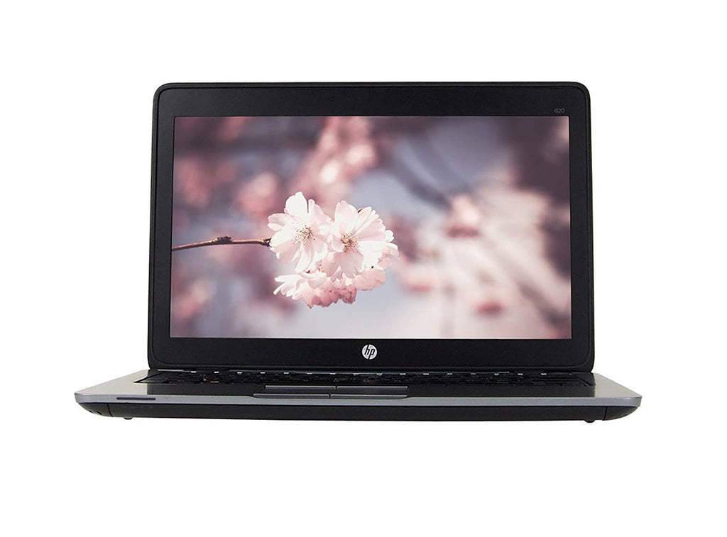 "ლეპტოპი HP EliteBook 820 G2 12.5"" (i5-5200U/8GB/240GB SSD)"