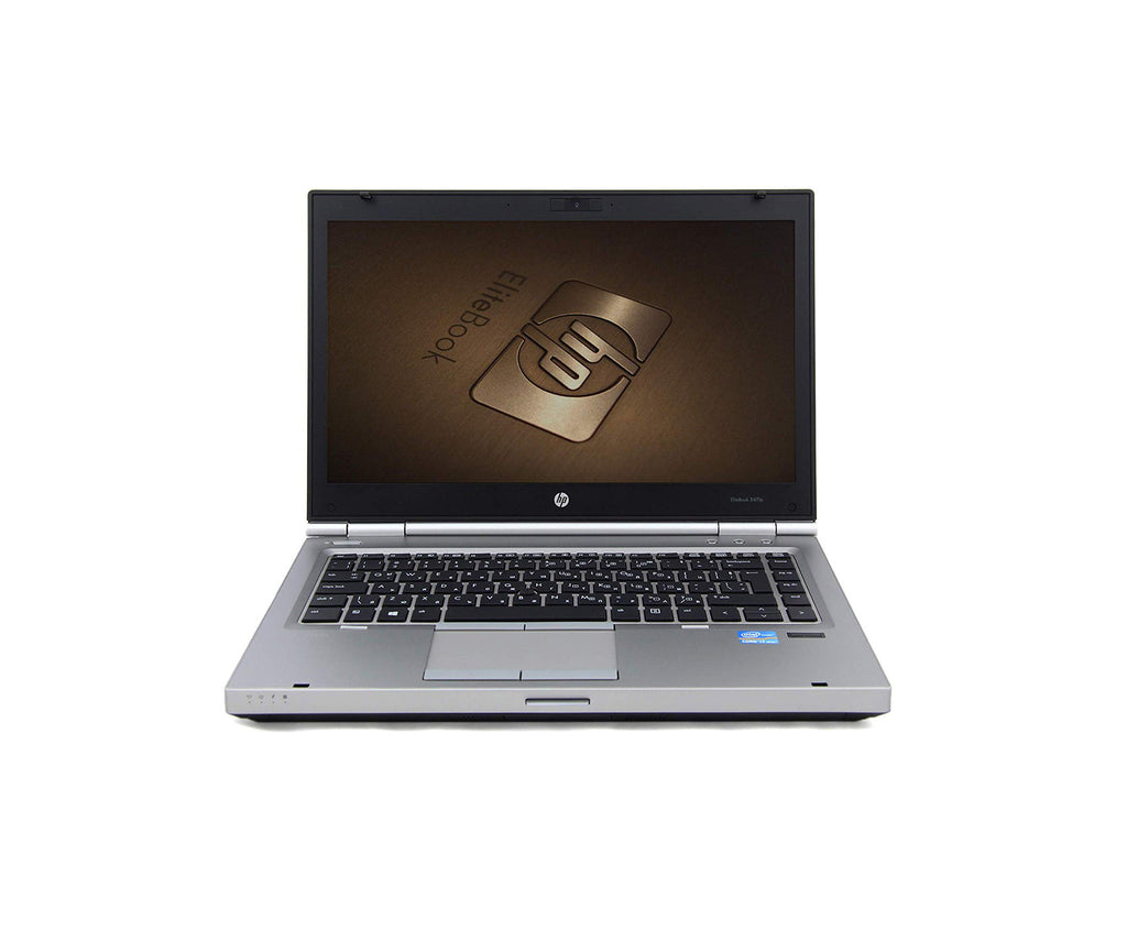 ლეპტოპი HP EliteBook 8470p (i5-3210M/8GB/240GB SSD)