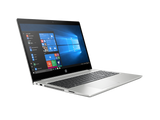 ლეპტოპი HP ProBook 450 G6 (6EC66EA) (i5-8th Gen/8GB/256GB SSD)