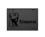 SSD დისკი Kingston A400 120GB (SA400S37)