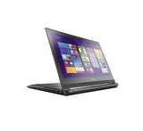 ლეპტოპი Lenovo Edge 15 80H1 TOUCH (i5-4210U/8GB/256GB SSD)