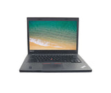 ლეპტოპი Lenovo ThinkPad L450 (i5-4300U/8GB/240GB SSD)