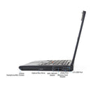 ლეპტოპი Lenovo ThinkPad T420 (i5-2520M/8GB/240GB SSD)