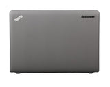 ლეპტოპი Lenovo ThinkPad Edge E440 HD (i5-4200M/8GB/128GB SSD+500GB HDD)