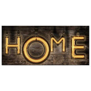 Home Sweet Home 07 Diamond Painting Kit - Diamond Painting Corner