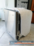 "MAYTAG 24""(in.) Built-In Dishwasher (MDB8000SDM - Stainless Steel)"