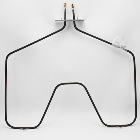 GEH-WB44X5082-RANGE OVEN BAKE ELEMENT