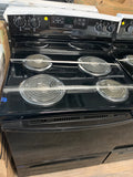 AMANA ELECTRIC COIL TOP FREESTANDING  RANGE..NEW..