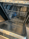 FRIGIDAIRE GALLERY STAINLESS STEEL BUILT-IN DISHWASHER..FGID2479SF5A