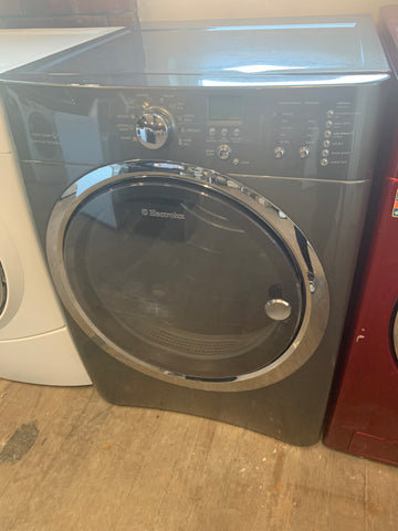 ELECTROLUX FRONT LOAD ELECTRIC DRYER..EIMED60LT4..
