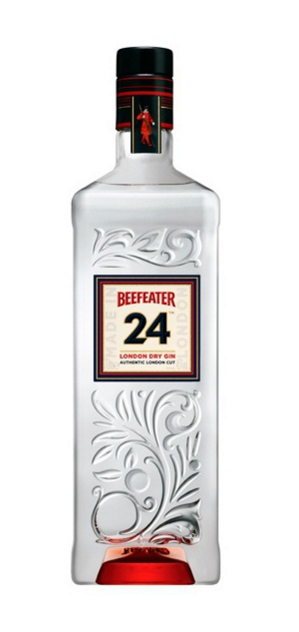 Beefeater 24 Gin 45%