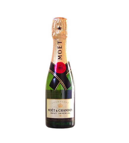 Moët & Chandon, Brut Imperial 20 cl
