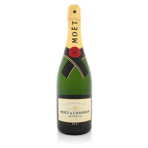 Möet & Chandon, Brut Imperial 37,5 cl