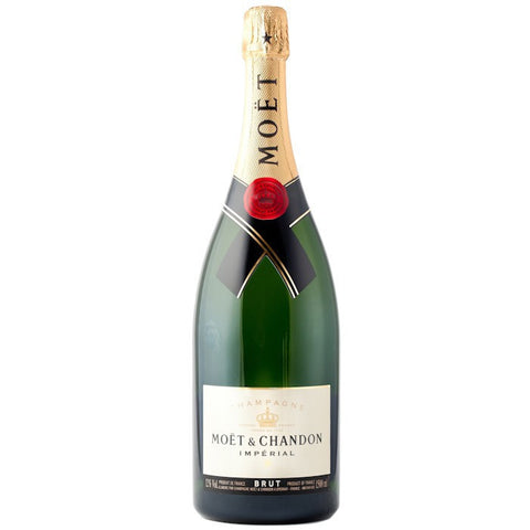 Moët & Chandon, Brut Imperial Mathusalem 6 Liter