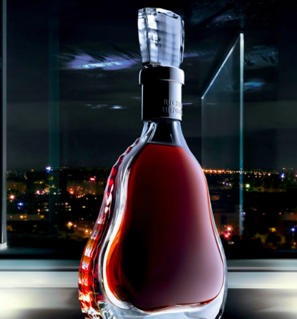 Hennessy Richard 70 CL
