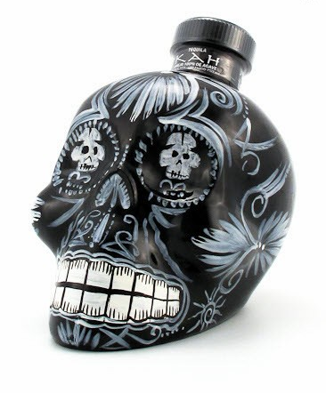 The Kah Tequila Lovers