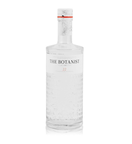 The Botanist Islay Dry Gin 46%