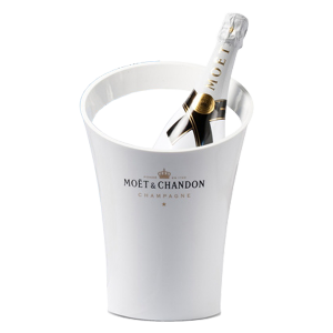 Limited Edition Moët & Chandon Imperial Icé Bucket