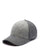 The 100 CAP in Grey Contrast