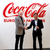 Icelandic Glacial™ Teams Up with Coca-Cola European Partners for Distribution in Iceland