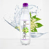 Icelandic Glacial's Sparkling Elderflower Wins Best Flavored Water Award