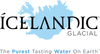 Icelandic Glacial Experiences Explosive Growth Nationwide